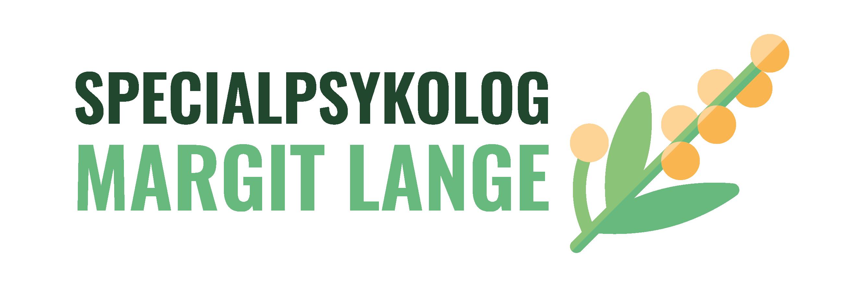 Margit Lange